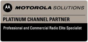 motorola_platinum_partner